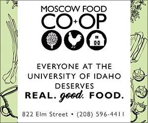 www.moscowfood.coop